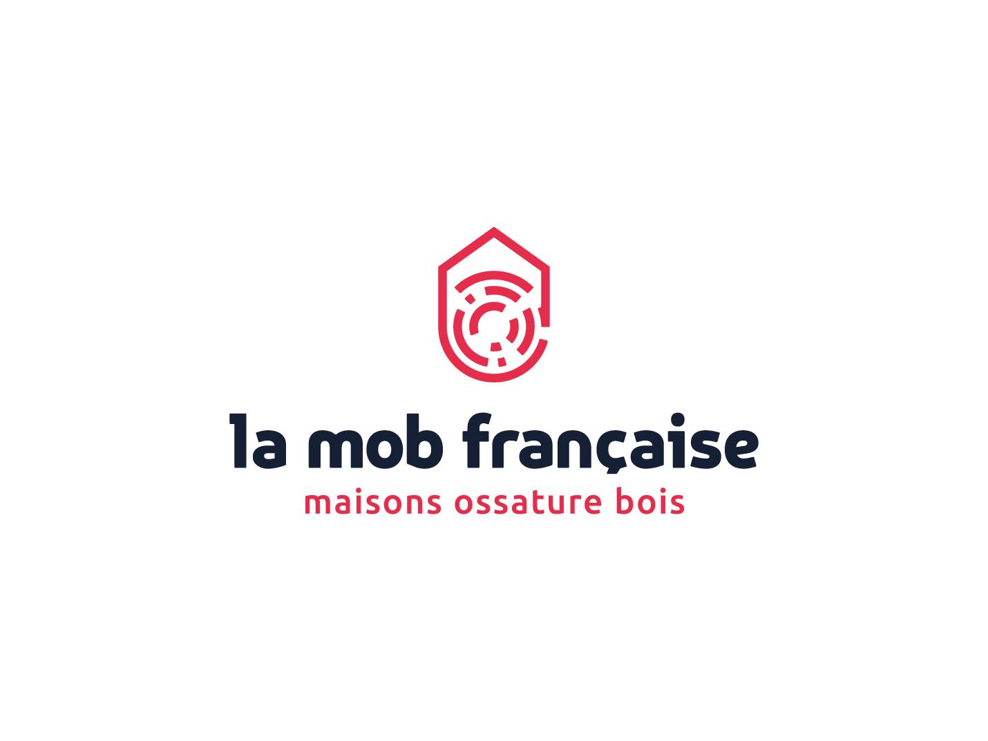 La MOB franaise fabricant de maisons en bois de longue date  Maisons bois LUTZ