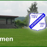 Bild SGL Fußball Spielbericht Damen