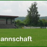 Bild SGL Fußball Spielbericht I.Mannschaft