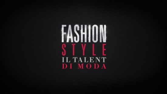 fashion-talent
