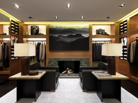 Ermenegildo_Zegna_Boutique_Geneva_Sartorial.room_photo Matteo Piazza