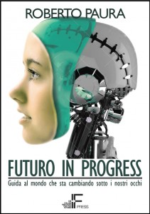 BOOK  futuro in progress