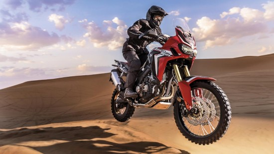 CRF1000L_Africa_Twin-(5)