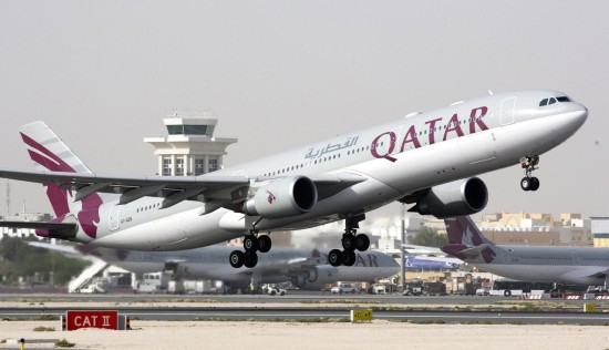 Qatar-Airways-Takes-Off-Double-Daily-To-Manchester-Copy