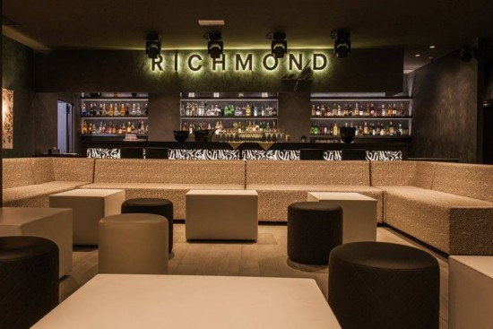richmond_cafe_01