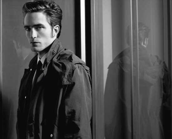robert-pattinson-dior-homme-fall-2016