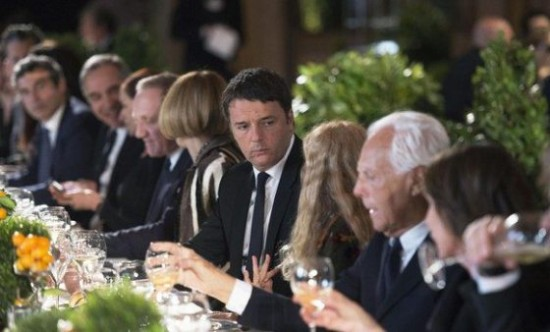 1-renzi-pranzo-stilisti-fashion.week