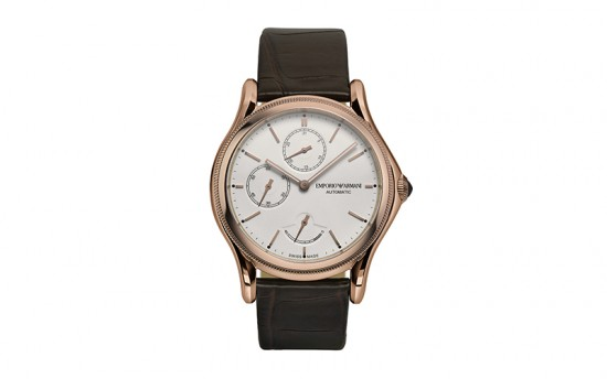 Classi-Gents-44-mm-Power-Reserve