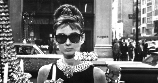imagine-editions-to-audrey-with-love-livre