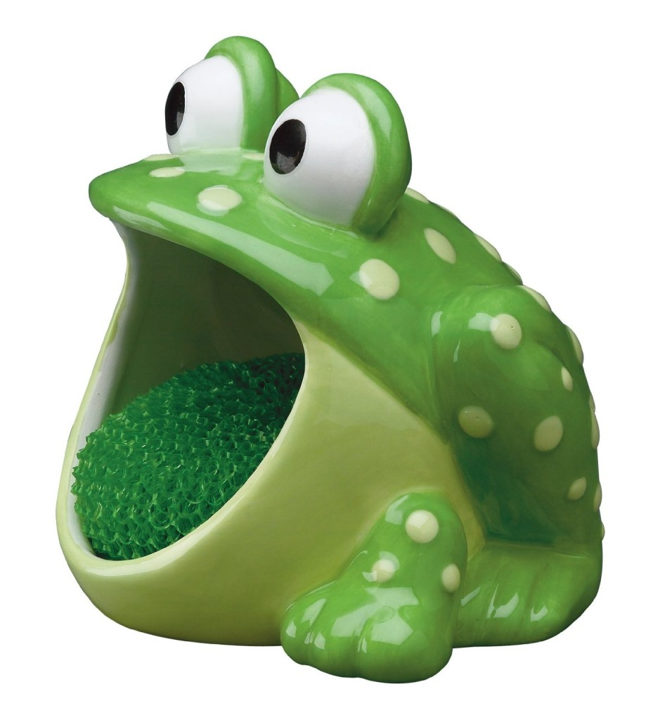Image Result For Best Frog Kitchen Accessories