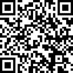 luvioni donations QR code