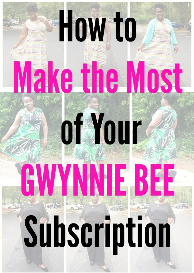 Gwynnie Bee Review