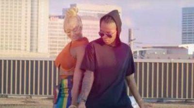 DJ Cuppy & Tekno Green Light mp3 download