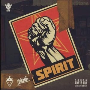 Spirit mp3 download