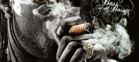 Slim Thug Boss Talk mp3 download