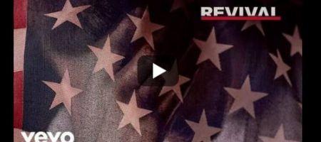 Eminem Like Home mp3 download