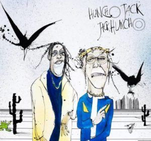 Huncho jack Lyrics