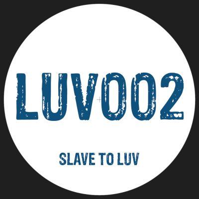 V.A. | Slave To Luv