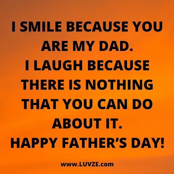 100 happy father s