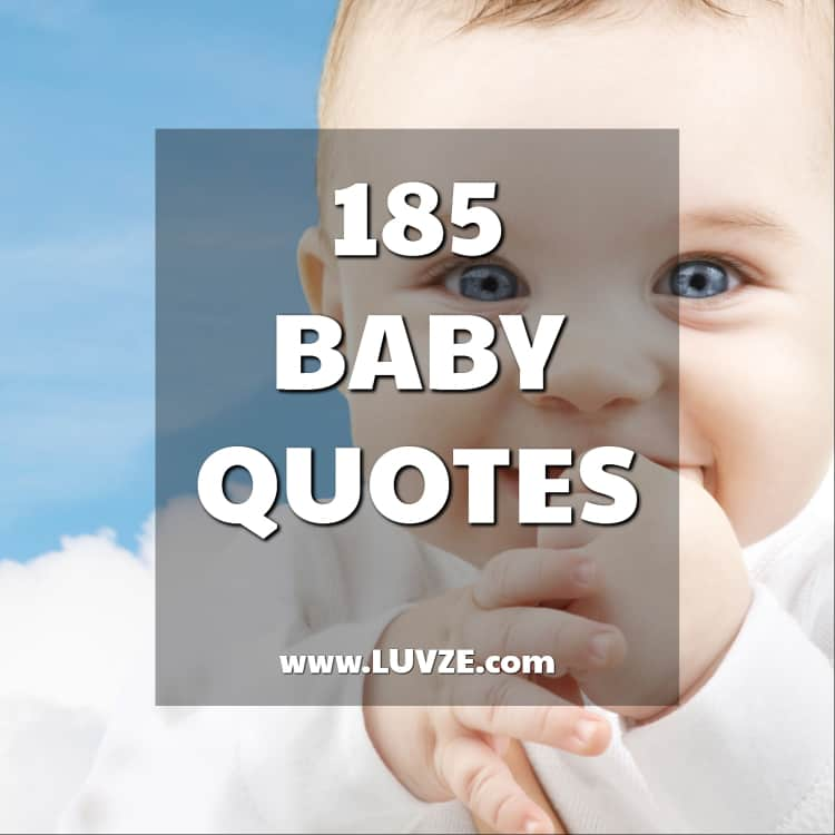 Beautiful Quotes For Cute Girl: Loving Your Baby Girl Quotes