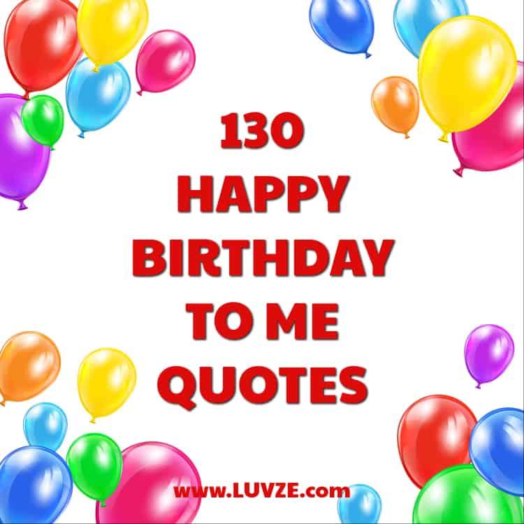 130 happy birthday to