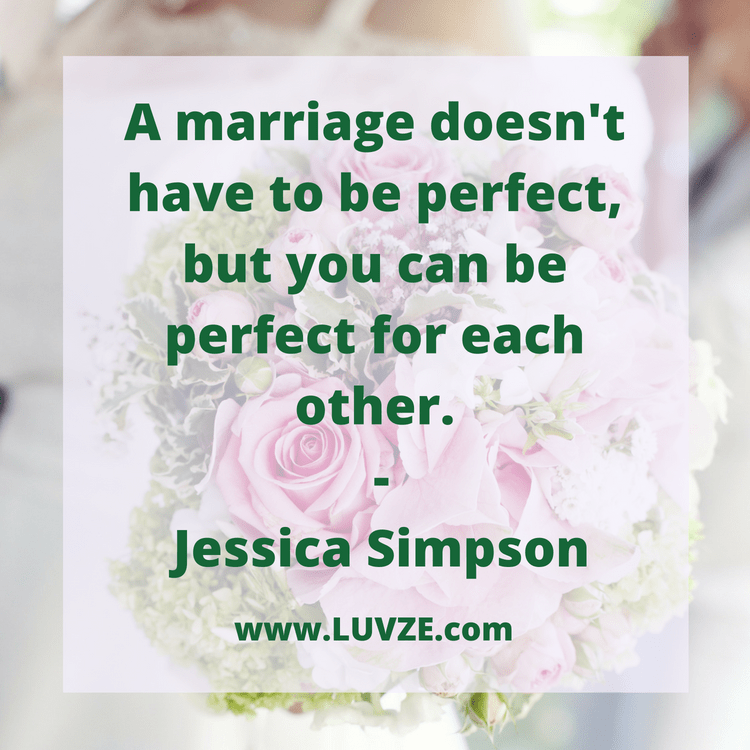 130 marriage quotes and