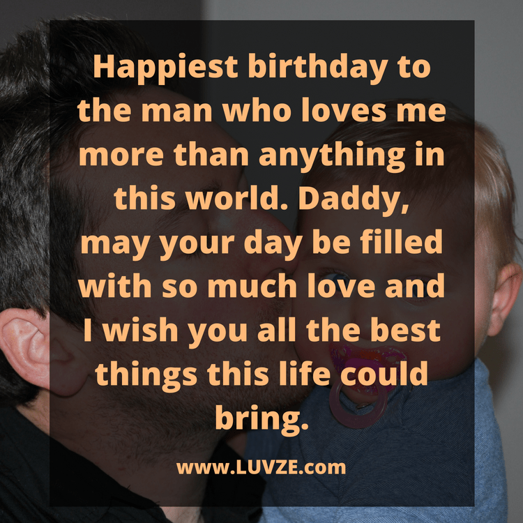happy birthday dad 110