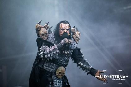 2019-08-17 Lordi 04