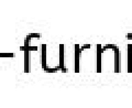 Bear Statuette outdoor white