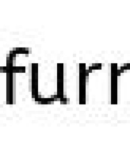 Cama Storage Bed Gray