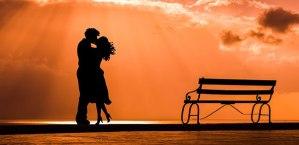 couple : luminothérapie et libido