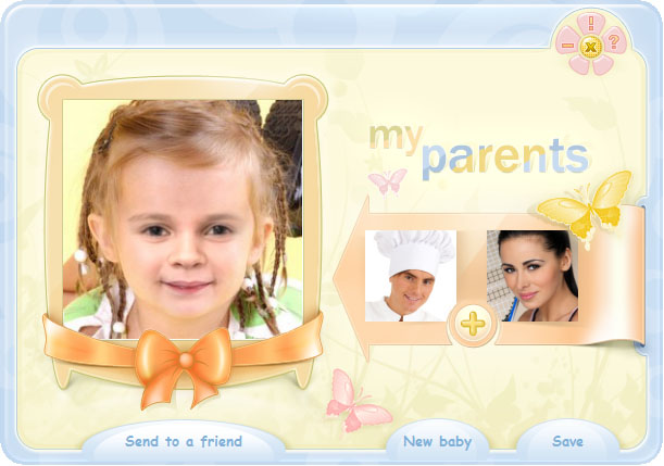 https://i0.wp.com/www.luxand.com/babymaker/images/babymaker3_2.jpg?w=910&ssl=1