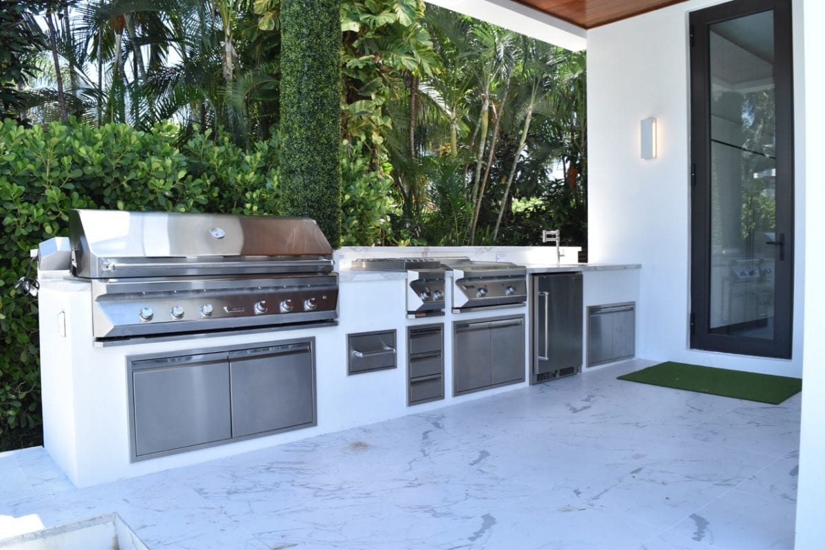outdoor kitchen pics macy's appliances kitchens related keywords long