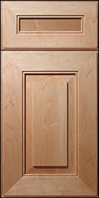 Woodmaster  Luxcraft Cabinets