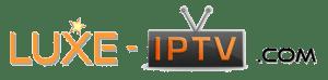 Abonnement iptv , luxe iptv , iptv , serveur iptv , iptv abonnement , iptv pas cher, iptv France , iptv Belgique , test iptv