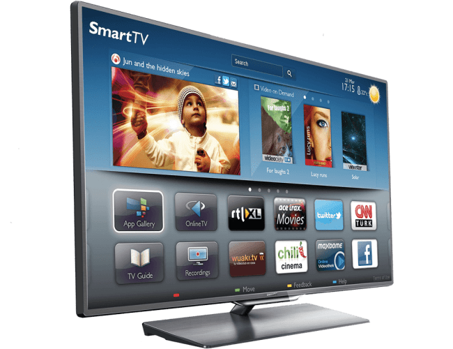 smart-tv1-compressor