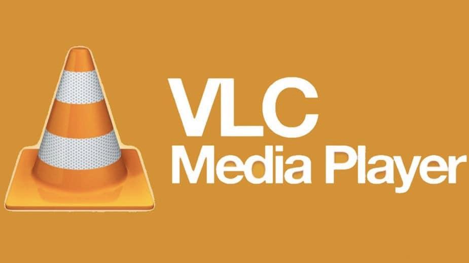 Abonnement IPTV PC(VLC)