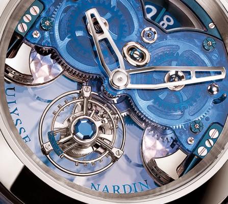Ulysse_Nardin_Imperial_Blue_dial_detail