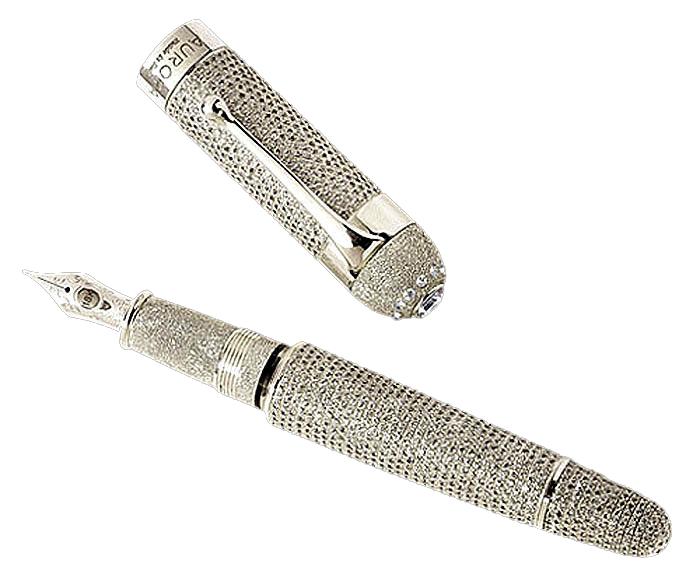 replique stylo mont blanc pas cher