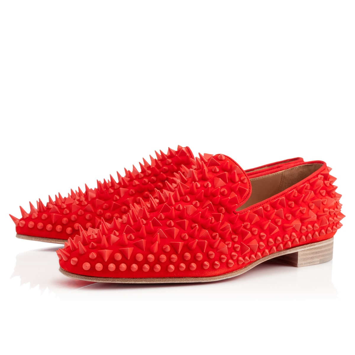chaussures louboutin prix homme