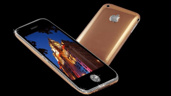 most-expensive-iphone