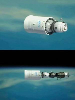 soyuz_spaceAdventures