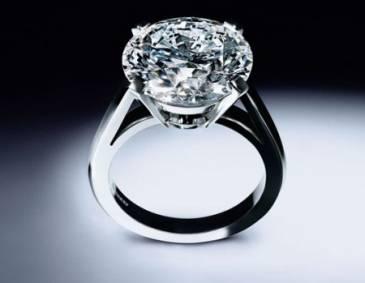 revendeur large éventail vendu dans le monde entier Les 5 bagues de mariage les plus chères du monde