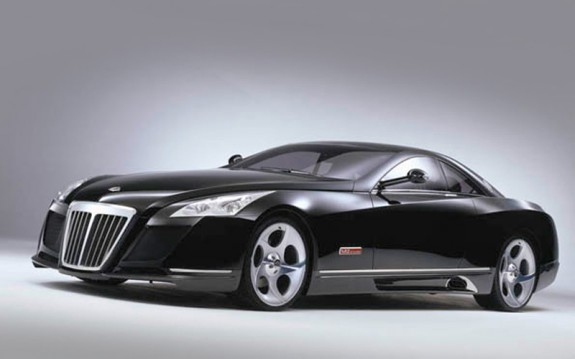 photo-maybach-exelero