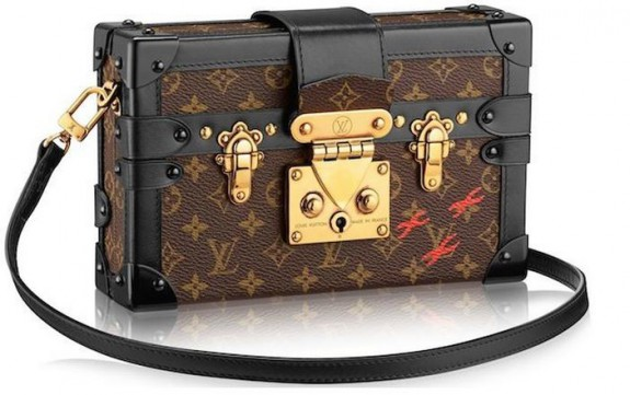 Louis-Vuitton-2014-FW-Petite-Malle-Monogram-Canvas
