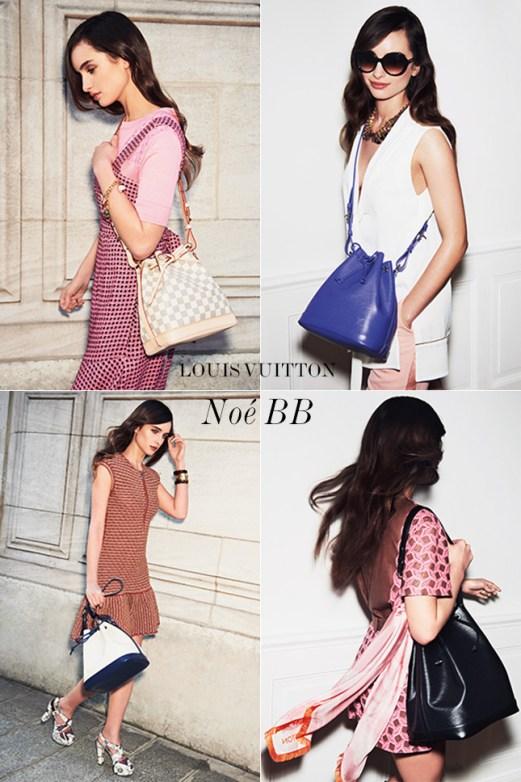 Louis-Vuitton-Noe-BB