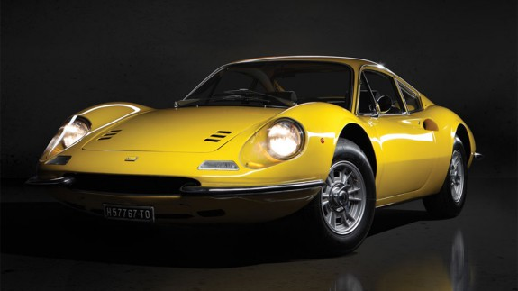 Ferrari-Dino-246-GT-L-9