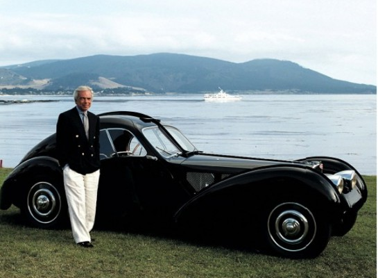 Ralph-Lauren-Bugatti-Type-57SC-Atlantic-Coupe