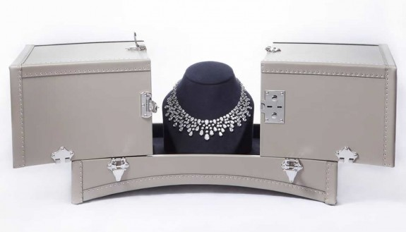 moynat-chaumet-coffre-collier (1)