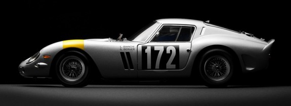 Customized-Ferrari-F12berlinetta-2